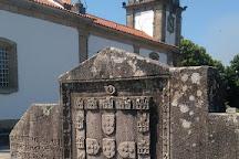 Ponte Romana, Ponte de Lima, Portugal