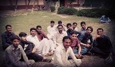 Al Ghazi Boys Hostel dera-ghazi-khan