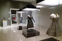 Museo de las Artes de la Universidad de Guadalajara, Guadalajara, Mexico