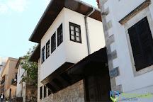 Museum of Herzegovina, Mostar, Bosnia and Herzegovina