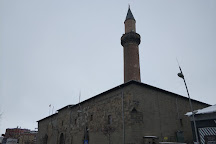 Ulu Cami, Erzurum, Turkey