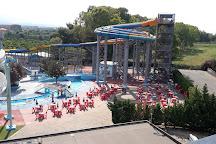 AcquaPark Odissea 2000, Rossano, Italy