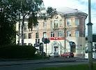 Салон-магазин МТС, улица Кутузова, дом 8 на фото Калининграда