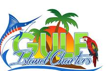 Gulf Island Charters, Orange Beach, United States