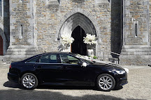 St. Mary's Cathedral, Killarney, Ireland