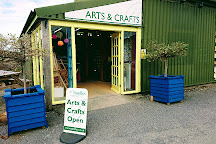 Yandles Arts and Crafts, Martock, United Kingdom