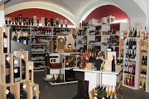 Divinus Gourmet, Evora, Portugal
