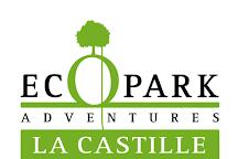 Ecopark Adventures La Castille, Sollies-Ville, France