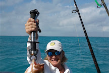 Just Ducky Charters, Key Largo, United States
