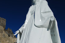 Our Lady of the Rockies, Butte, United States