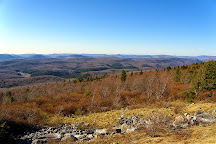 Spruce Knob, Riverton, United States