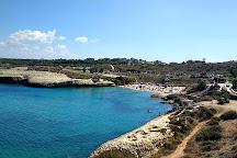 Water Paradise, Eden Beach, Italy