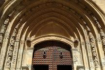 Catedral de Orihuela, Orihuela, Spain