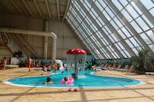 Viktoria Aquapark, Samara, Russia
