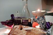 Yanisa Therapy Beauty & Massage, Upper Coomera, Australia