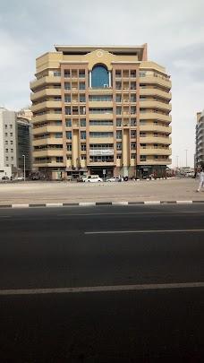 Al Oumara Bakery dubai UAE