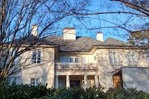 Glenn C Hilton Jr Memorial Park, Hickory, United States