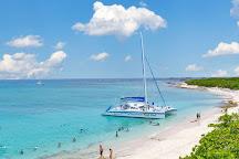 East Island Excursions, Fajardo, Puerto Rico