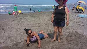 Segunda Playa 9