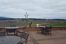 Van Duzer Vineyards, Dallas, United States