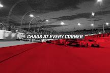 Richmond Raceway, Richmond, United States