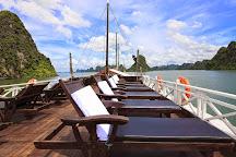 AsiaLink Travel, Hanoi, Vietnam