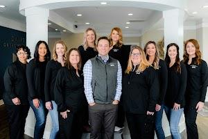 Davis Orthodontics - Dr. Buddy