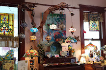 Grumbles House Antiques & Garden Shop, Dunnellon, United States