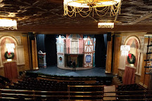 The Majestic Theater, Gettysburg, United States