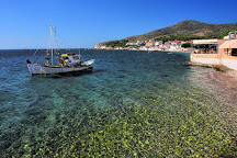 Heraion of Samos, Pythagorion, Greece