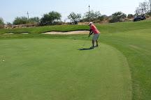 Sewailo Golf Club, Tucson, United States