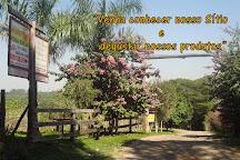 Apiario Nona Emilia, Itupeva, Brazil