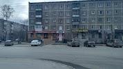 999, улица Крауля на фото Екатеринбурга