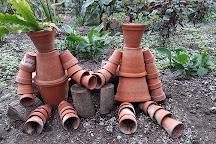 Savill Garden, Englefield Green, United Kingdom
