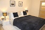 Crown39 - аренда апартаментов премиум-класса посуточно