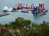 Пляж Цирк в Сочі