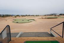 Las Vegas Golf Center, Las Vegas, United States