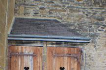 La Maison des Ailleurs, Charleville-Mezieres, France