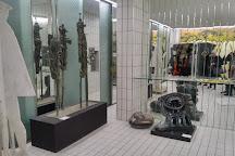 Casa Museo Remo Brindisi, Lido di Spina, Italy