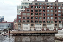 Waterfront, Boston, United States