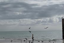 Redington Shores Beach Access, Redington Shores, United States