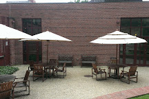Mattatuck Museum, Waterbury, United States