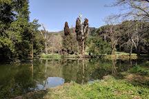 Bagno di Venere, Caserta, Italy
