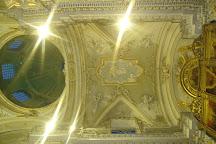 Chiesa di San Giorgio, Modica, Italy