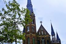 Temple des Augustins, Eindhoven, The Netherlands