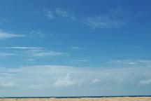Praia do Pinho, Balneario Camboriu, Brazil