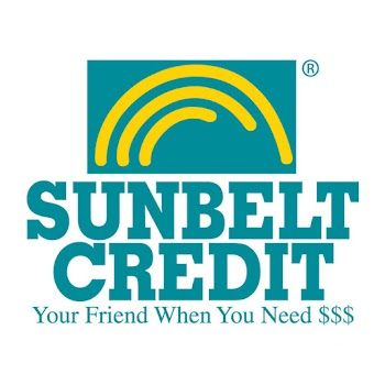 Sunbelt Credit Payday Loans Picture