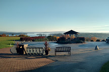 Belgrade Lakes Golf Club, Belgrade Lakes, United States