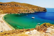 BeyondAthens, Lagonisi, Greece