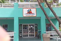 Pirates Cove Watersports, Key Largo, United States